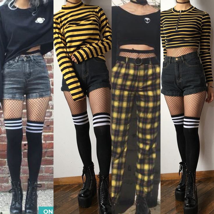 OUTFIT DEAL START AT $29.99~