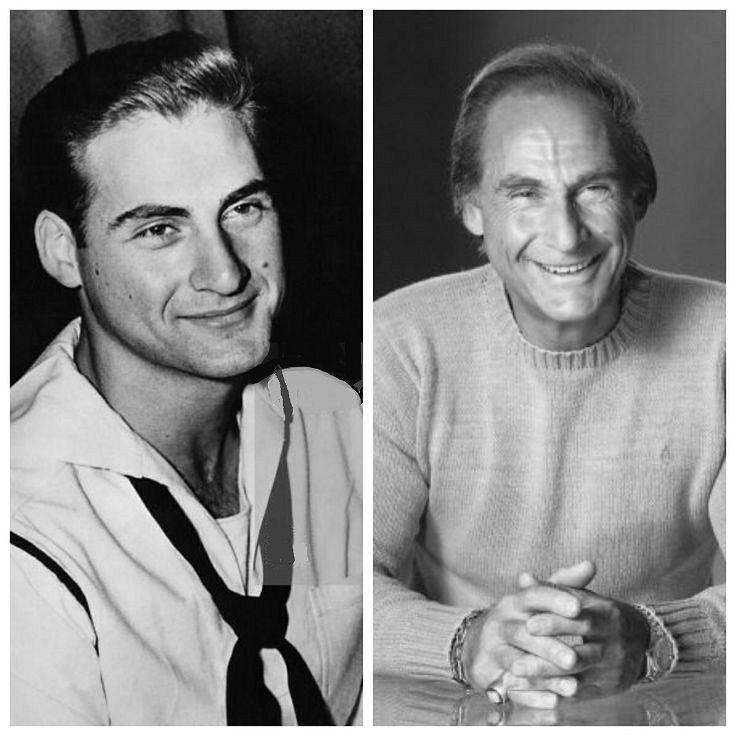 """Isaac Sidney """"Sid"""" Caesar (September 8, 1922 – February 12, 2014) was an American comic actor and writer. In 1939, he enlisted in the United States Coast Guard, and served until 1946."""