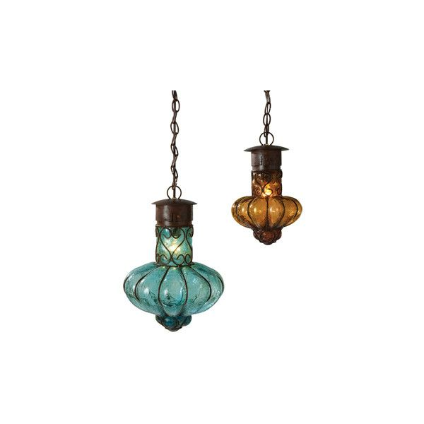 Rustic Lighting-Lodge Lighting-Antler Lighting-Southwestern Lighting... (¥16,695) ❤ liked on Polyvore featuring home, lighting, stuff, chain lights, antler lamp, antler lighting, chain lamp and turquoise lamp