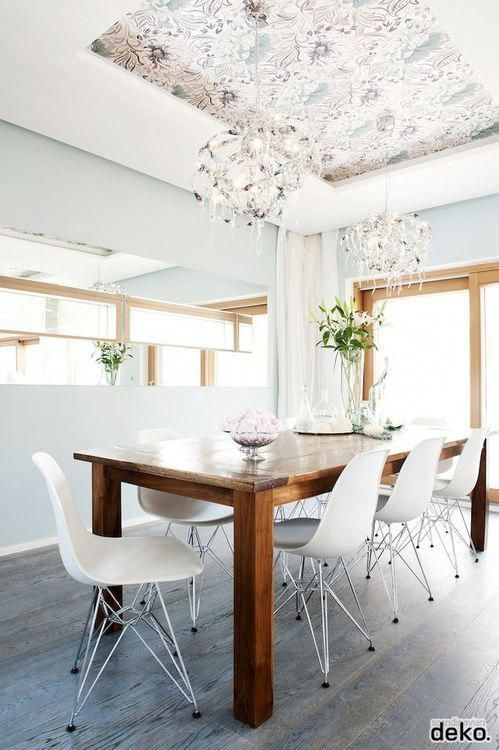 Pleasant Furniture Rental Dallas Texas Furniture Stores Dallas Tx Interior Design Ideas Inamawefileorg