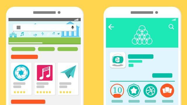 Cara Membuat Akun Play Store Yang Baru Di Hp Android Aplikasi Google Play Buku