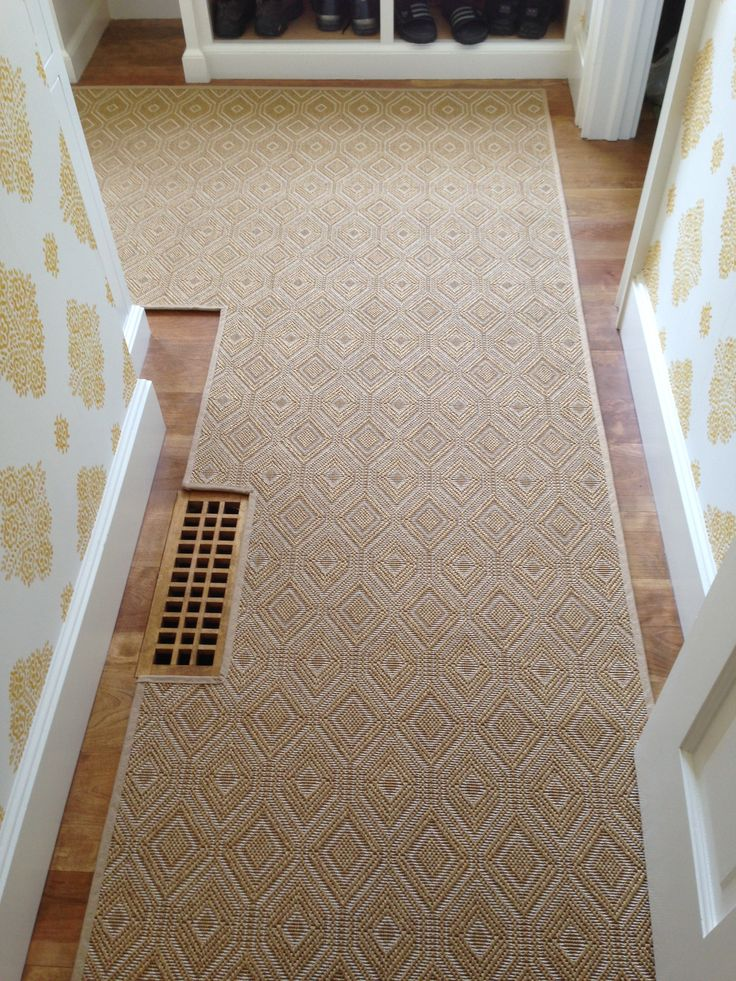 22 best classic cut to fit area rugs images on pinterest for Flooring companies in my area