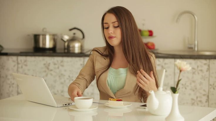 Get Perfect Financial Solutions through Payday Installment Loans Community