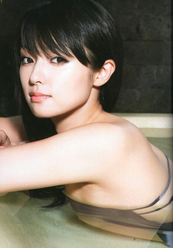 Picture of Kyôko Fukada