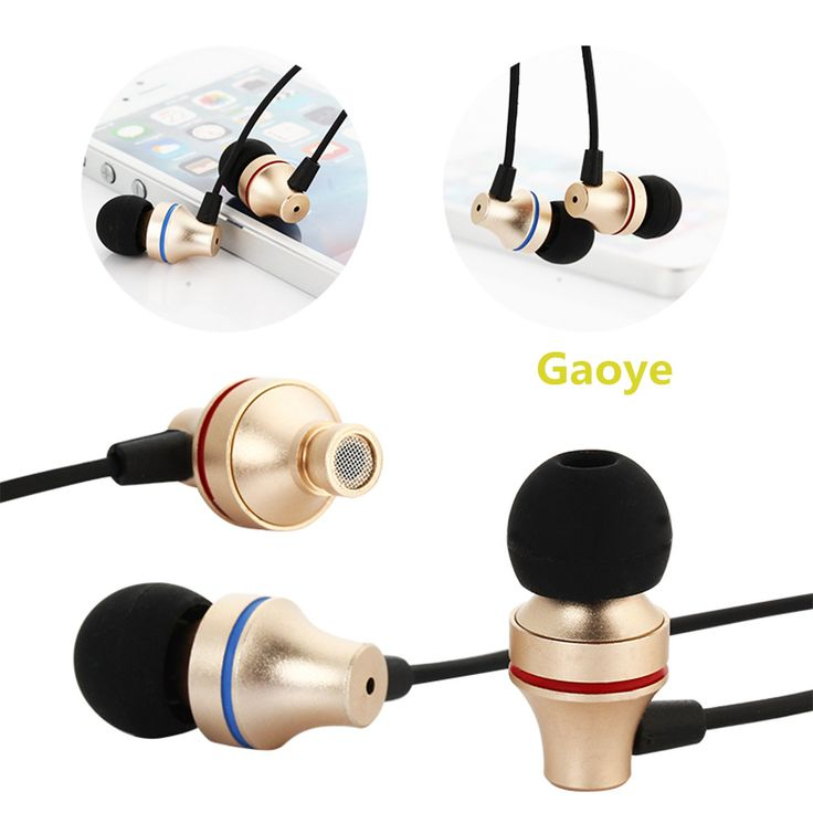 Find More Earphones & Headphones Information about Gaoye Noise Reduction Headphones Free Shipping 3.5mm Earphones Handfree for IPhone 5S 6 Plus Samsung MP3 MP5 Quality Best Bass,High Quality headphones fashion,China earphone cords Suppliers, Cheap headphone adapter for cell phone from Shenzhen Gaoye Technology Co.,LTD on Aliexpress.com
