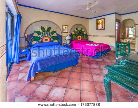 1000 Images About Carribean Living Rooms On Pinterest Artworks