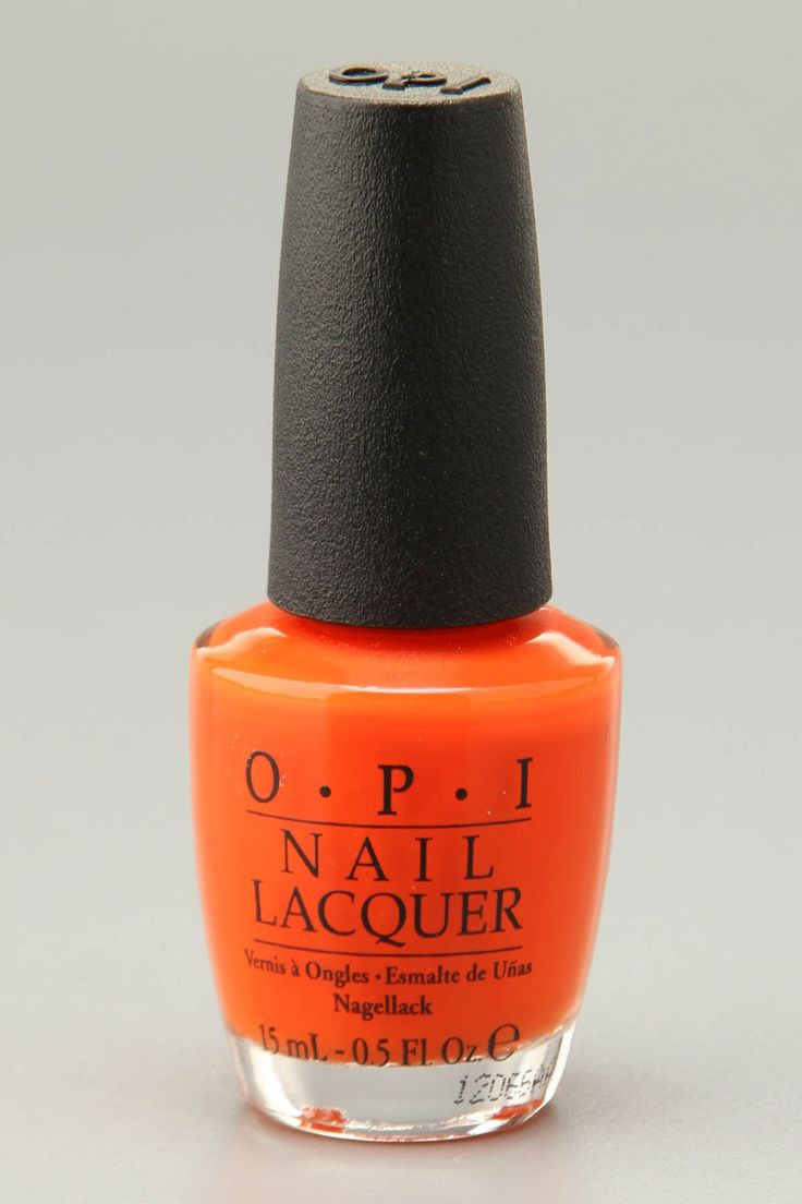 Opi In The Spot Light Pink: 63 Best Images About OPI On Pinterest