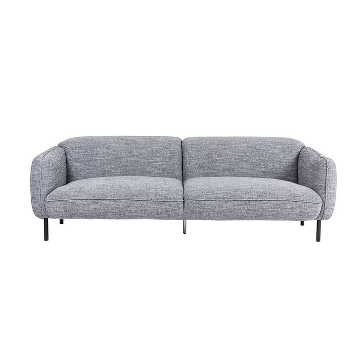 The Range Sofa Beds Part - 41: Shop Our Popular Range Of Sofas And Sofa Beds. Buy The Latest On-trend