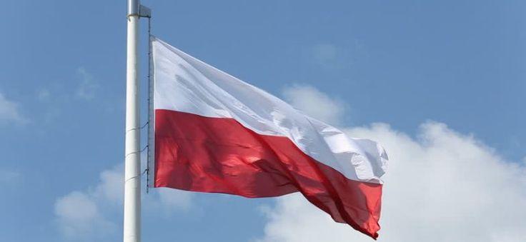 Pinnacle покинул польский рынок азартных игр http://ratingbet.com/news/3159-pinnacle-pokinul-polskiy-rynok-azartnykh-igr.html   Нидерландский оператор ставок Pinnacle объявил о прекращении своей деятельности в Польше. Всем польским клиентам уже отправлены уведомления о том, чтобы они в ближайшие дни вывели средства со своих игровых аккаунтов.