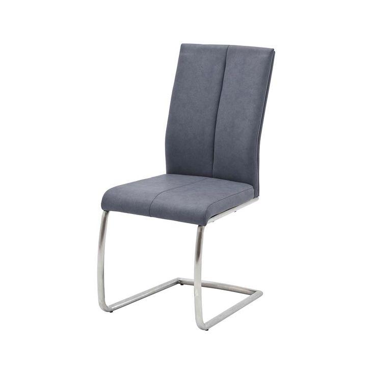 Schön ... #polsterstuhl #stühle #kueche #stuhl #essstuhl #küche #lederstuhl  #freischw #sessel #wohnzimmer #esszimmer #esstischstuhl #hocker  #wohnzimmerstuhl