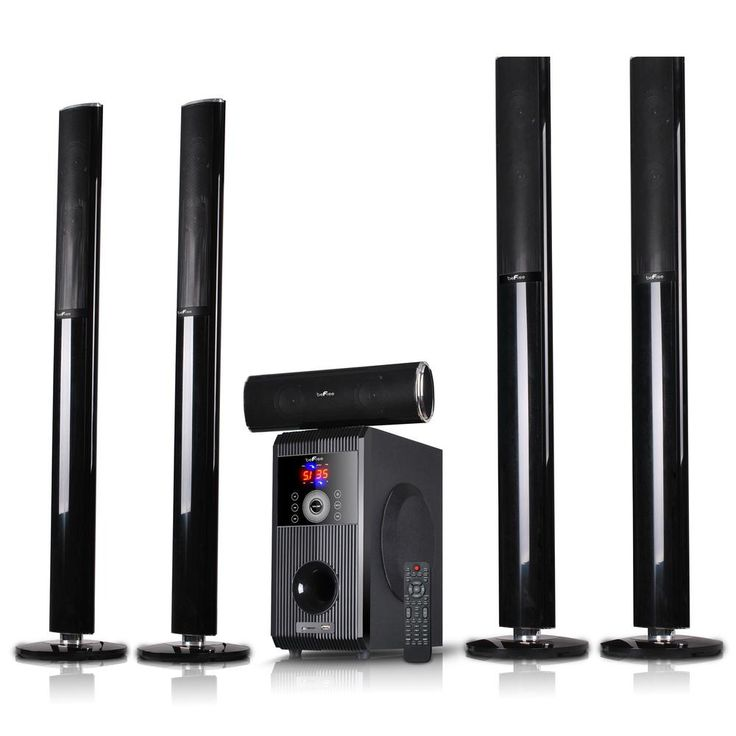 Best 25 Surround Sound Ideas On Pinterest Surround