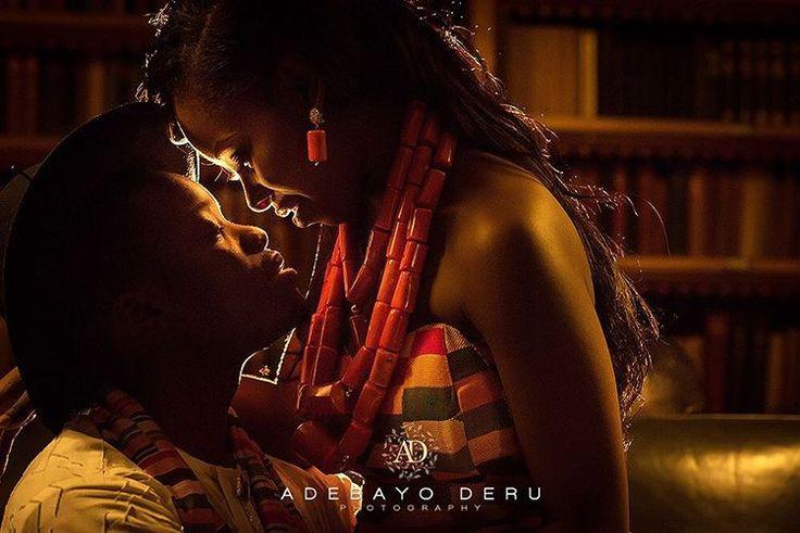 London & Uk based international Wedding Photographer, Adebayo Deru. Email for enquires at: contact@adebayoderu.com