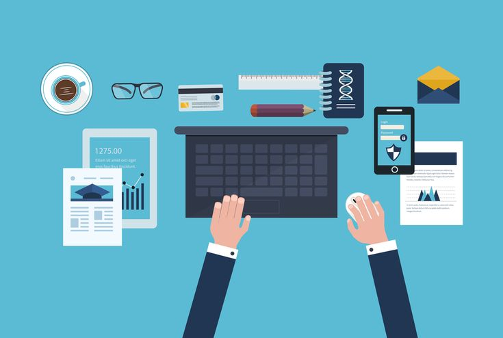 electronic health information management Health information is growing and big data means changes to the roles of health information management professionals by katie wike, contributing.