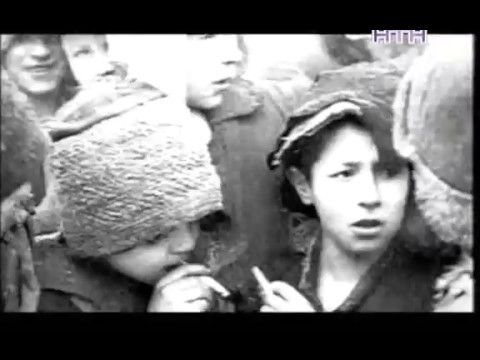 Банда Молоточников