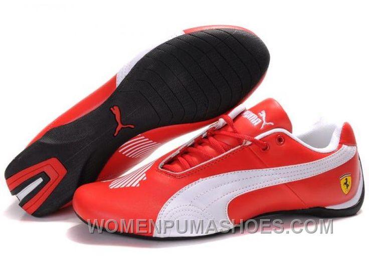Pumas Shoes, Shoes Jordans, Adidas Shoes, Discount Shoes, Cat Shoes, White  Shoes, Super Deal, Cats, Free Shipping