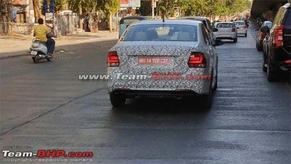 Volkswagen Vento 2021 India Prices In 2020 Volkswagen Sedan Cars Polo Gt