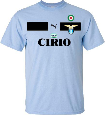 Magliette Lazio – Fuorigioco http://fuorigioco.net/magliette-lazio/