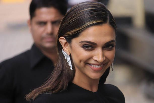 World S Best Deepika Padukone Stock Pictures Photos And Images Getty Images Deepika Padukone Actresses Indian Actresses