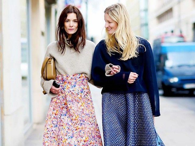 How to End a Toxic Friendship | MyDomaine