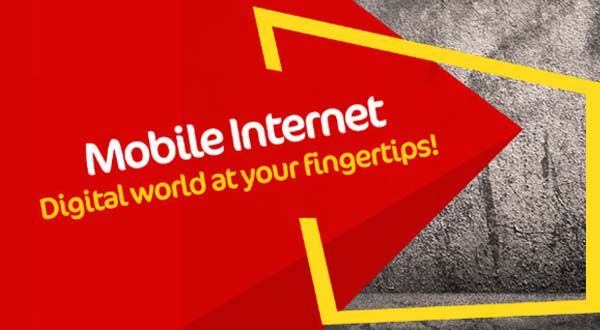 Mobilink Jazz Internet Packages (2G) Daily,Weekly, Monthly 2018 Jazz