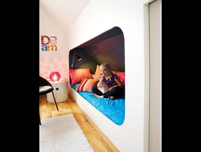 Bildgalleri - Inredning, inspiration, möbler, design och trädgård – Hus & Hem