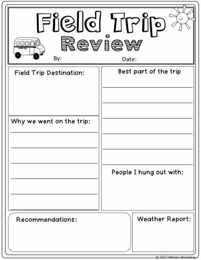 Best Field Trips Images On   Field Trips Elementary