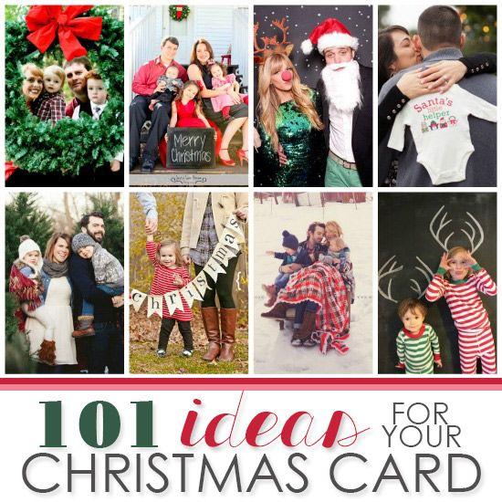 office christmas card ideas juve cenitdelacabrera co