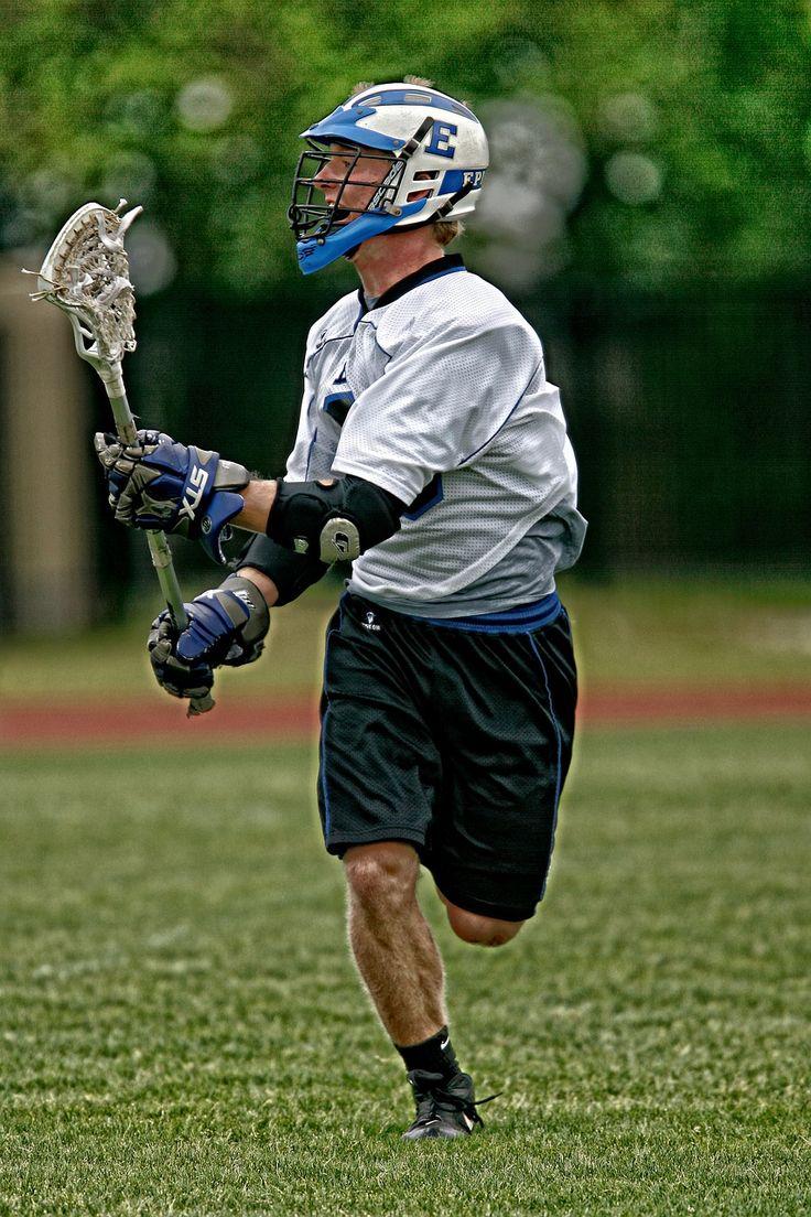 Park, Lacrosse, Action, Player, Stick, Sport park,