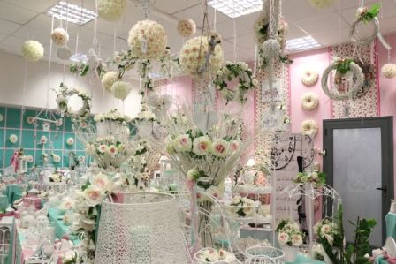 #DreamyWedding #Marriage #UnforgetableMoments #Flowers #Romantic #Ideas