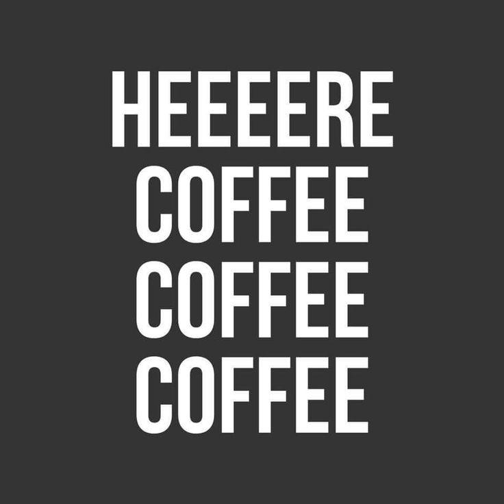 Coffee meme dump - Album on Imgur #CoffeeMemes
