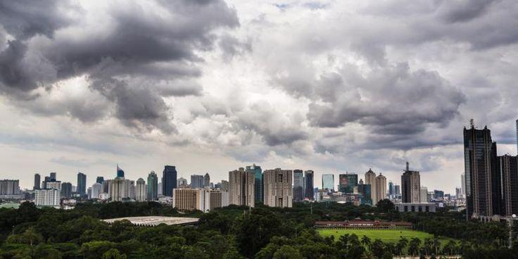 Pendapatan Terbesar Pengelola Kawasan GBK Senayan dari Properti Komersial | 27/01/2015 | JAKARTA, KOMPAS.com - Pusat Pengelolaan Kompleks Gelora Bung Karno (PPK-GBK) menerima pendapatan terbesarnya dari sektor kerjasama dengan pihak swasta dalam bisnis properti komersial di areal kompleks ... http://news.propertidata.com/pendapatan-terbesar-pengelola-kawasan-gbk-senayan-dari-properti-komersial/ #properti #jakarta #apartemen #hotel #century-21