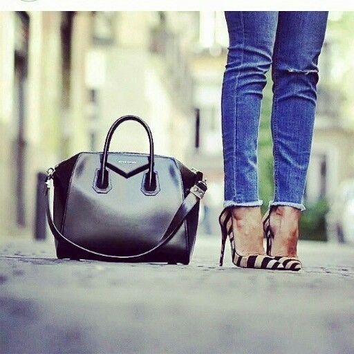 #shoe #heels