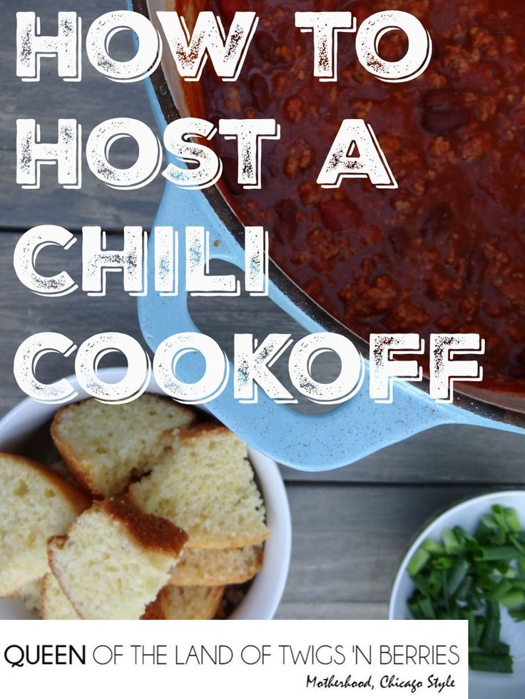 35 best Chili Cook-Off Awesomeness images on Pinterest Chili cook - fresh free chili cook off award certificate template