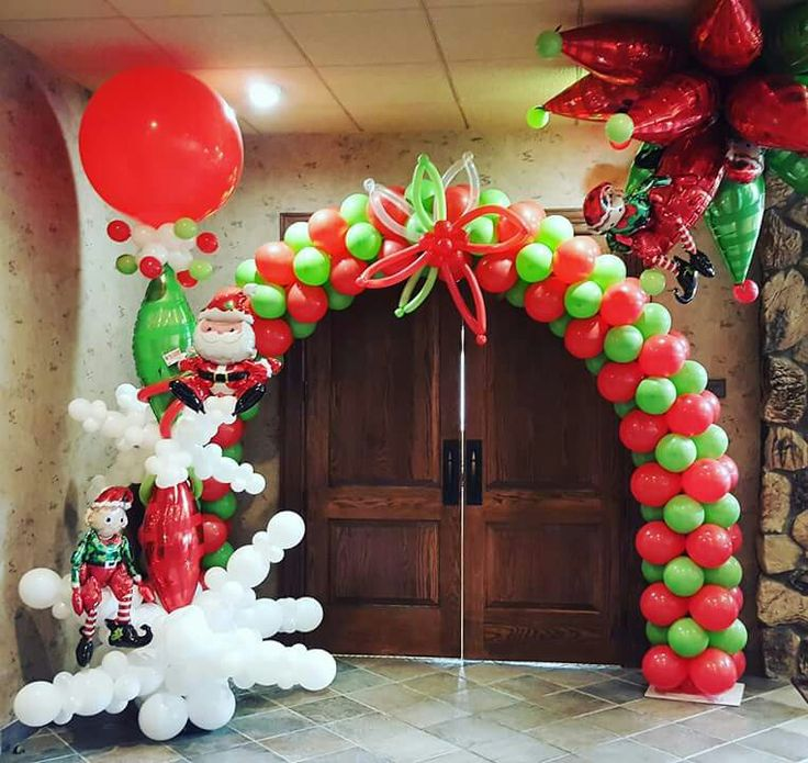 1000+ Ideas About School Dance Decorations On Pinterest