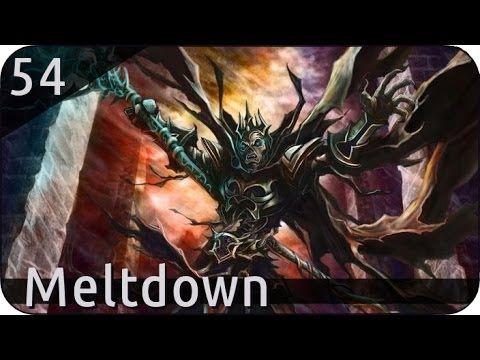 Shadow Era [SF] - Meltdown Madness [ MM #54 ] - Alzorath vs Quirkish Zedonk