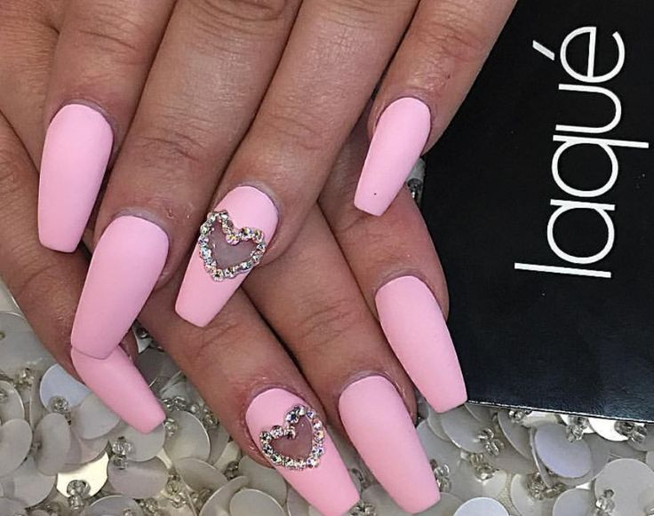 Gel Acrylic Nails, Valentines, Manicures, Nail Ideas, Nailart, Cas, Life,  Style, Swag - 2747 Best Nails Images On Pinterest Nailart, Belle Nails And Nail Nail