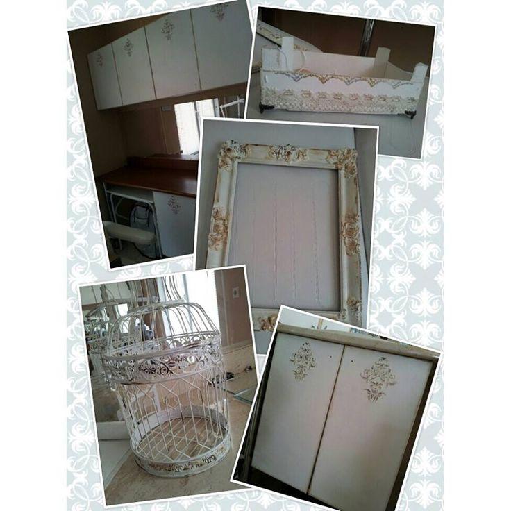 www.lakjjol.blogspot.com Vintage beauty