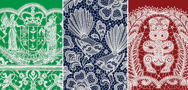 lace_cards by henri_stone for Live Wires cards