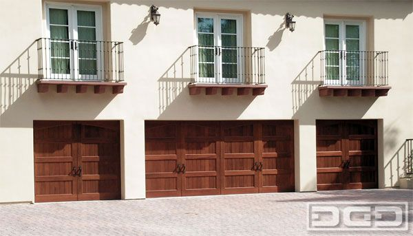 17 Best Images About Garage Doors On Pinterest Steel
