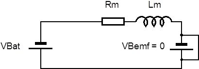 Construction Of Single Phase Induction besides Motor Wiring Diagram Single Phase With Capacitor additionally 3 Phase Electrical Theory further Synchronous Motor Circuit Diagram likewise Dc  mutator Diagram. on induction motor theory