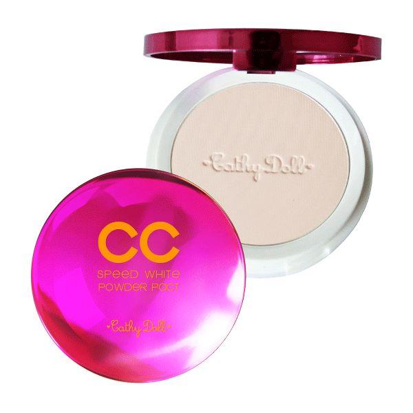 cc-powder-pact-light-beige-speed-white-spf40-pa----12gr--23-natural-beige