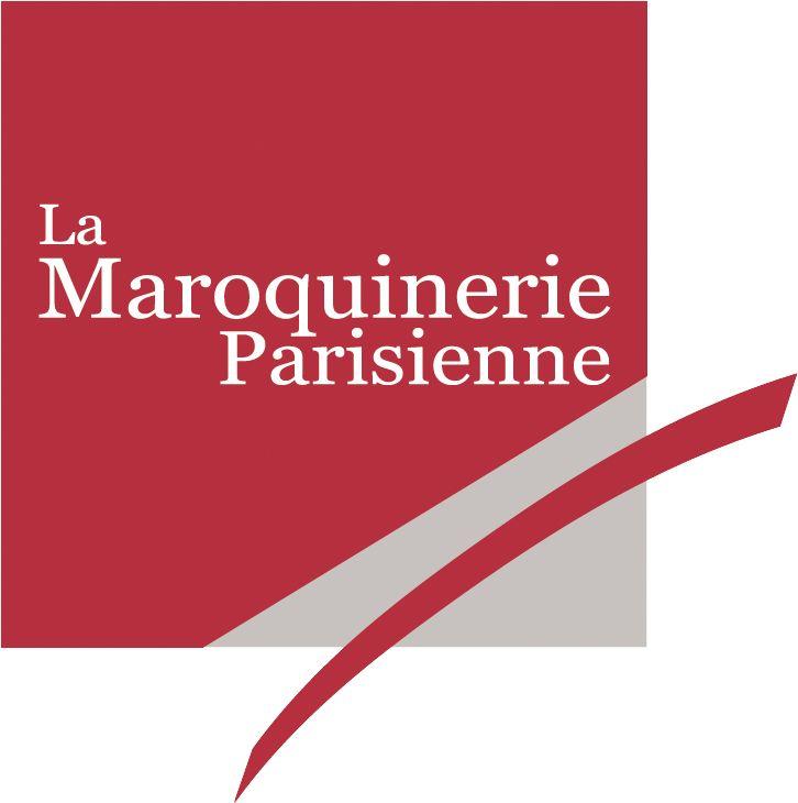 LA MAROQUINERIE PARISIENNE