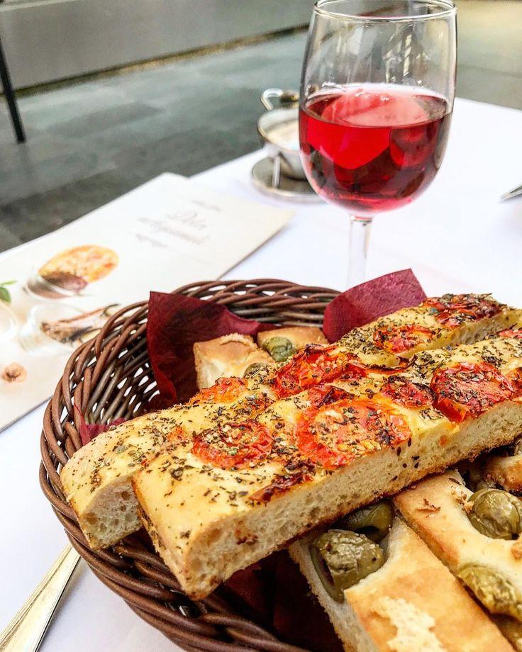 #italy #italia #barcelona #food #foodporn #yum #instafood #yummy #amazing #instagood #photooftheday #sweet #dinner #lunch #breakfast #fresh #tasty #food #delish #delicious #eating #foodpic #foodpics #eat #hungry #foodgasm #hot #foods