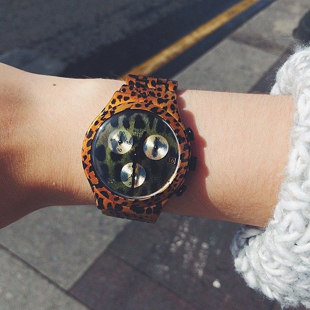#SwatchStyle, Blog Bloggers, Как Вам Fashion, Swatches Как, Мои Новые, Вам Fashion Blog, Красивые Swatches, Swatches Clocks, Chula Cosas