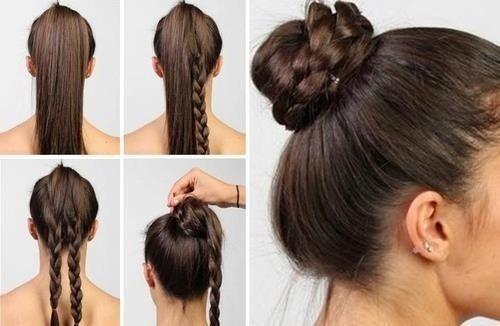 http://ururum.blogspot.fi/2013/06/hair-3.html