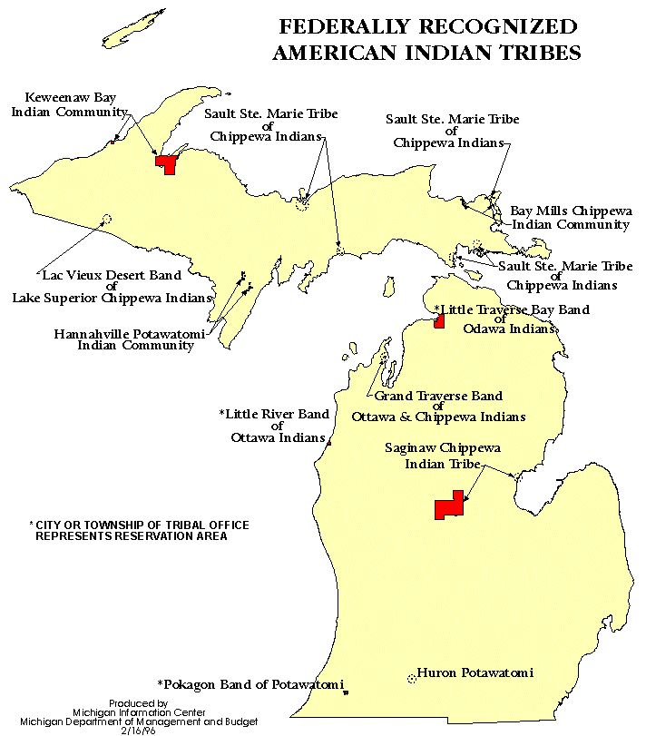 Keweenaw Bay Michigan Map Image Collections Diagram Writing Sample Ideas And Guide