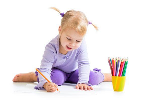 """Siad W Siad W, siad między piętami, """"siad żaby"""" tak nazywana jest pozycja, w której dzieci lubią spędzać czas podczas zabawy na podłodze. Coraz częściej widzę, że rodzice nie zwracają na to uwagi. Czy słusznie? Na moje pytania odpowiada Agnieszka Słoniowska- fizjoterapeuta,Terapeuta NDT-Bobath,PNF, SI,trener Shantala Special Care. Agnieszka prowadzi stronę..."""