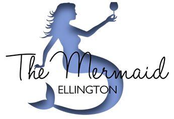 Mermaid at Ellington | Country pub and Restaurant near Cambridge