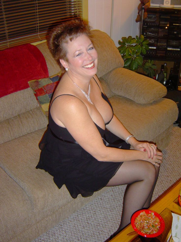 Pantyhose Matures And Pantyhose What S 73