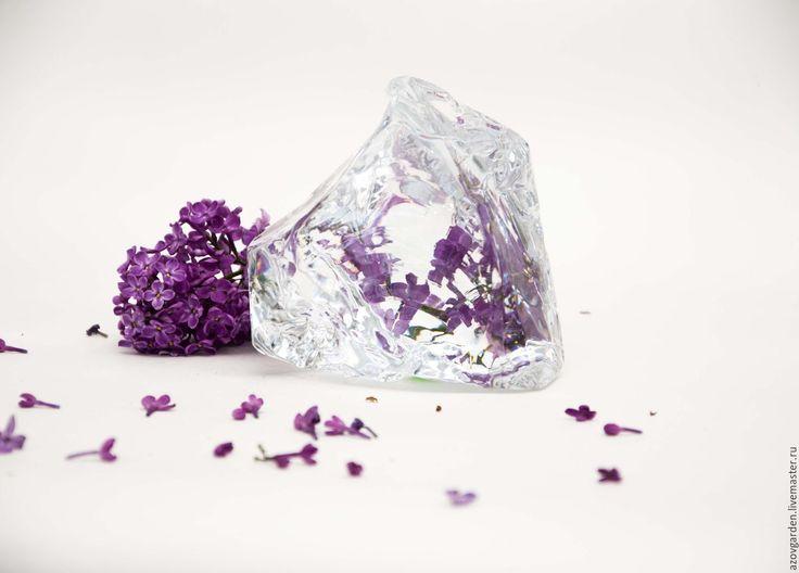 Купить Стеклянные камни для габионов, интерьера и экстерьера - стекло, камень стеклянный, для дома и интерьера